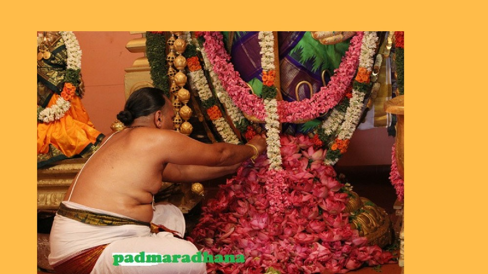 Ashtadala_Pada_Padmaradhana